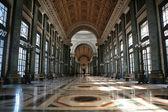 Capitolio, l'avana, cuba — Foto Stock