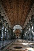 Capitolio — Stock Photo