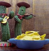 Happy Cinco de Mayo, May 5th — Stock Photo