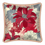������, ������: Decorative pillow