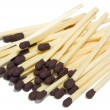 Matches — Stock Photo #19366677