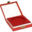 Medal box — Stock Photo #21008139