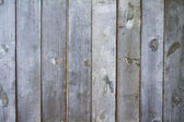 Old grungy tectured fence background — Stock Photo