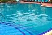 Swimming pool 9 — Stock Photo