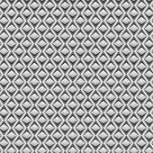 Geometrico transparente — Vector de stock
