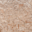 Flat particle board wood background — Stock Photo #21022925