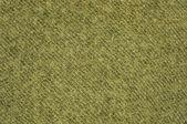 зеленый текстурированный фон модель шерсти — Стоковое фото