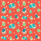 Wrapping pattern — Vecteur