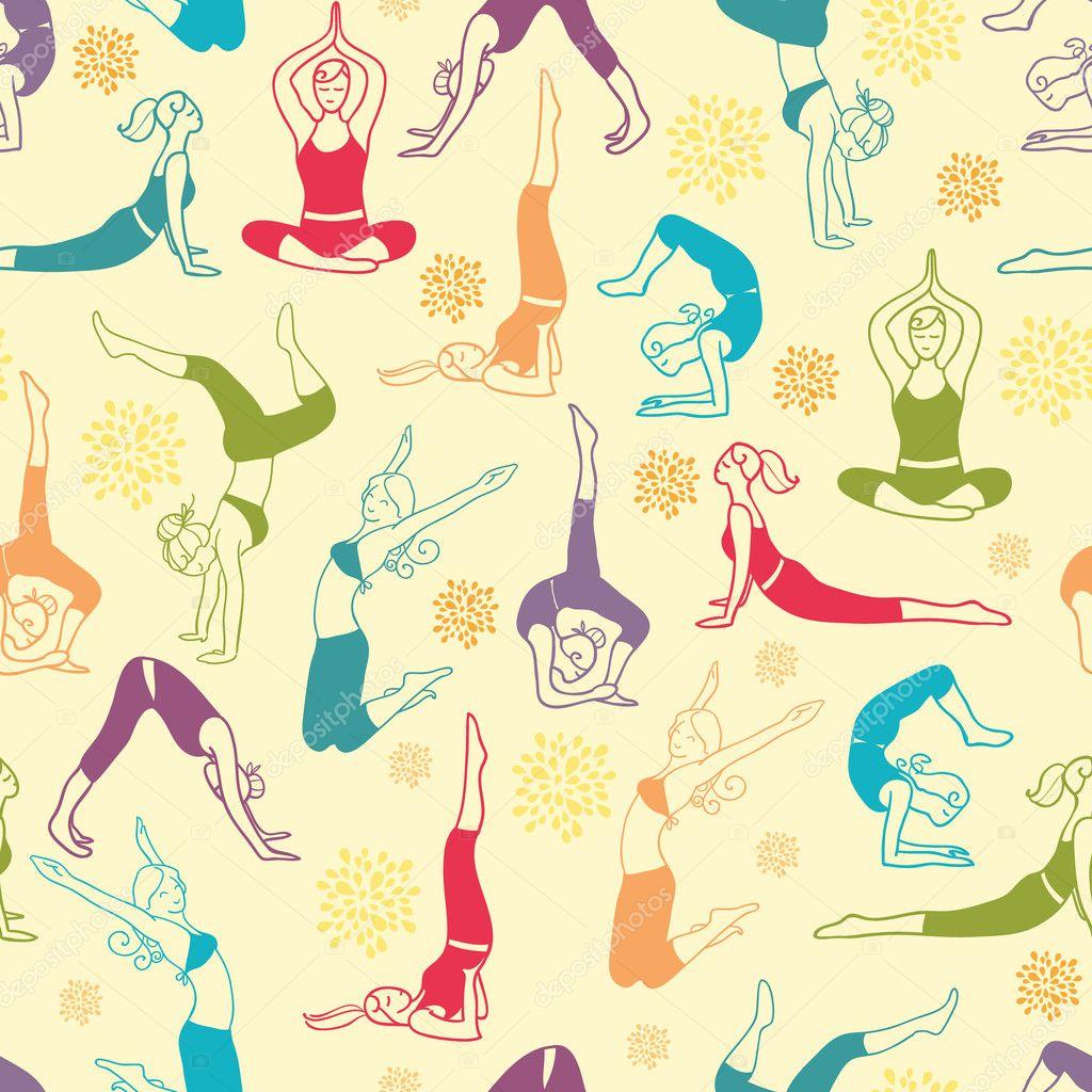 план тренировки для девушек для похудения