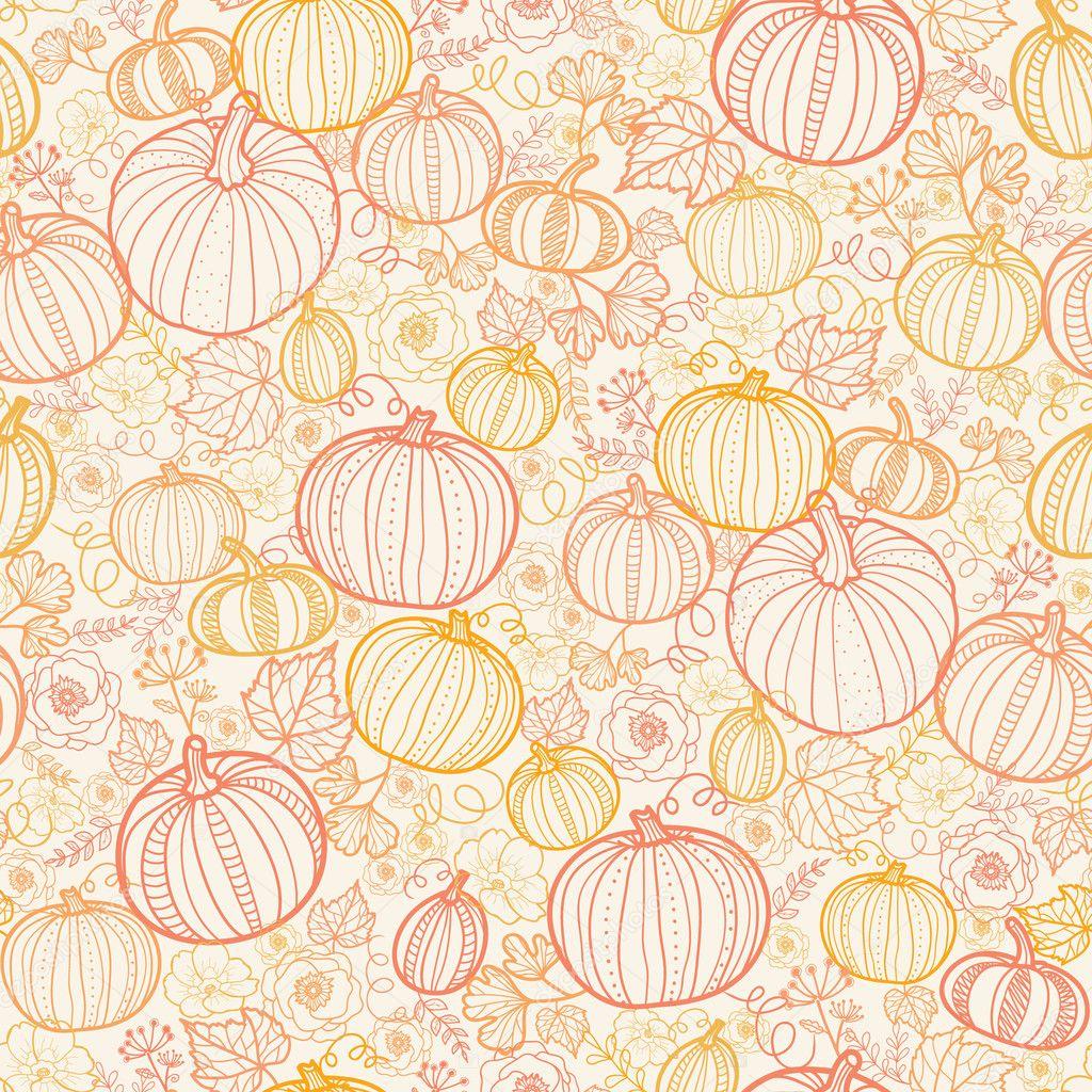 pattern background wit...