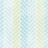 Abstract textile stripes parquet seamless pattern background — Vetorial Stock
