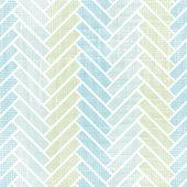 Abstract textile stripes parquet seamless pattern background — Stok Vektör