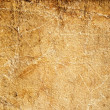 Yellow sandstone limestone wall texture - Stock Photo