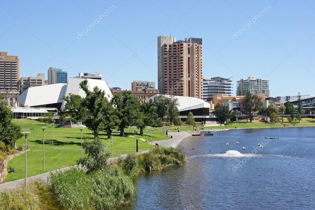 Casinos in australia online casino road skate park