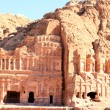 Stock Photo: Petra Jordan