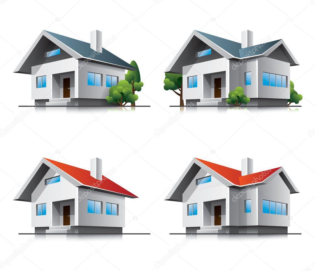 Disenos de casas unifamiliares