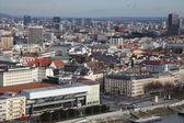 Bratislava — Foto Stock