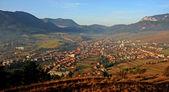 Likavka, slovaquie — Photo