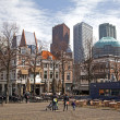 Stock Photo: Den Haag, Netherlands