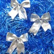 Christmas decoration — Stock Photo #36896637