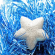 Christmas decoration — Stock Photo #36897135