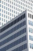 Erasmus MC, Rotterdam - Netherlands — Stock Photo