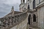 Iglesia en honor del icono de la madre de dios, buil vladimir — Foto de Stock