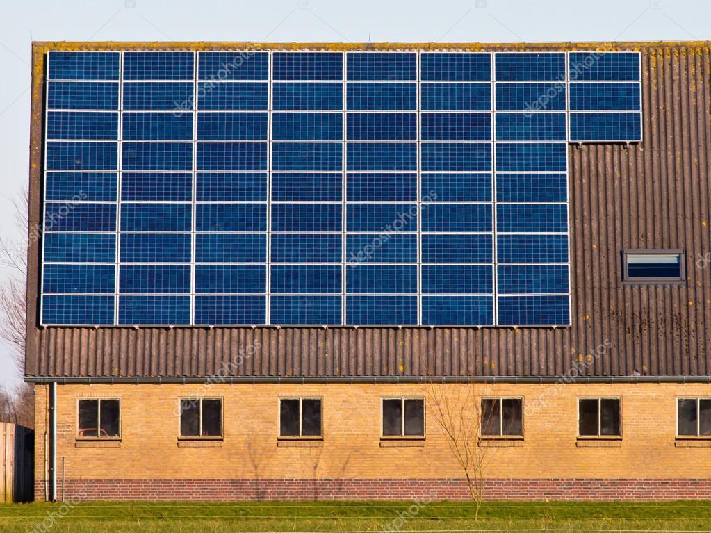 depositphotos_14716423-Solar-panels-on-a