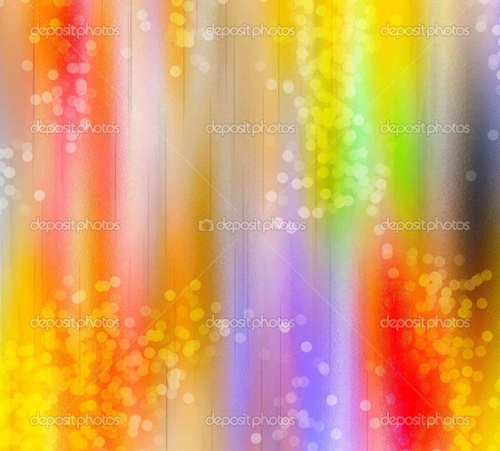 Emotion bright abstract for background  Stok fotoraf #14817335