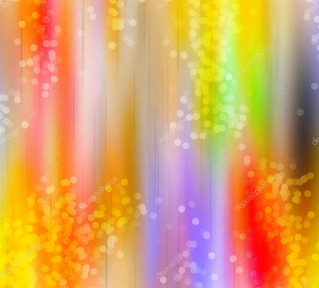 Emotion bright abstract for background  Foto de Stock   #14817335