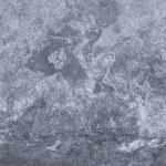 Texture of gray stone — Stock Photo