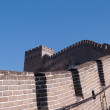 Great Wall of China — Stock Photo #33621541