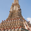 Stock fotografie: Wat Arun (Temple of Dawn)