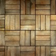 Royalty-Free Stock Photo: Wood parquet.