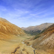 Stock Photo: Val di Livigno, Lombardy, Italy