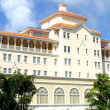 Nassau Beach Hotel — Stock Photo #30378625