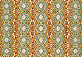 Vintage pattern — Stock Photo