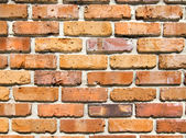 Wall background. — Stock Photo