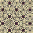 Pattern background — Photo