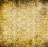 Grunge decorated background — Stock Photo