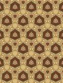 Pattern Background — ストック写真