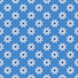 Pattern Background — Stock Photo #34658271