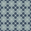 Pattern background — Zdjęcie stockowe