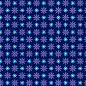 Christmas Pattern background — Cтоковый вектор