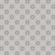 Pattern background — Stockfoto
