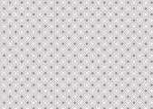 Pattern background — Stock fotografie