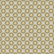 Stock Photo: Pattern background