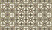 パターンの背景 — ストック写真