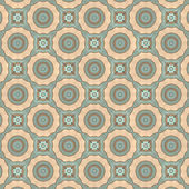 Pattern background — Stock Photo