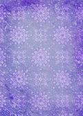 Grunge pattern background — Stock Photo